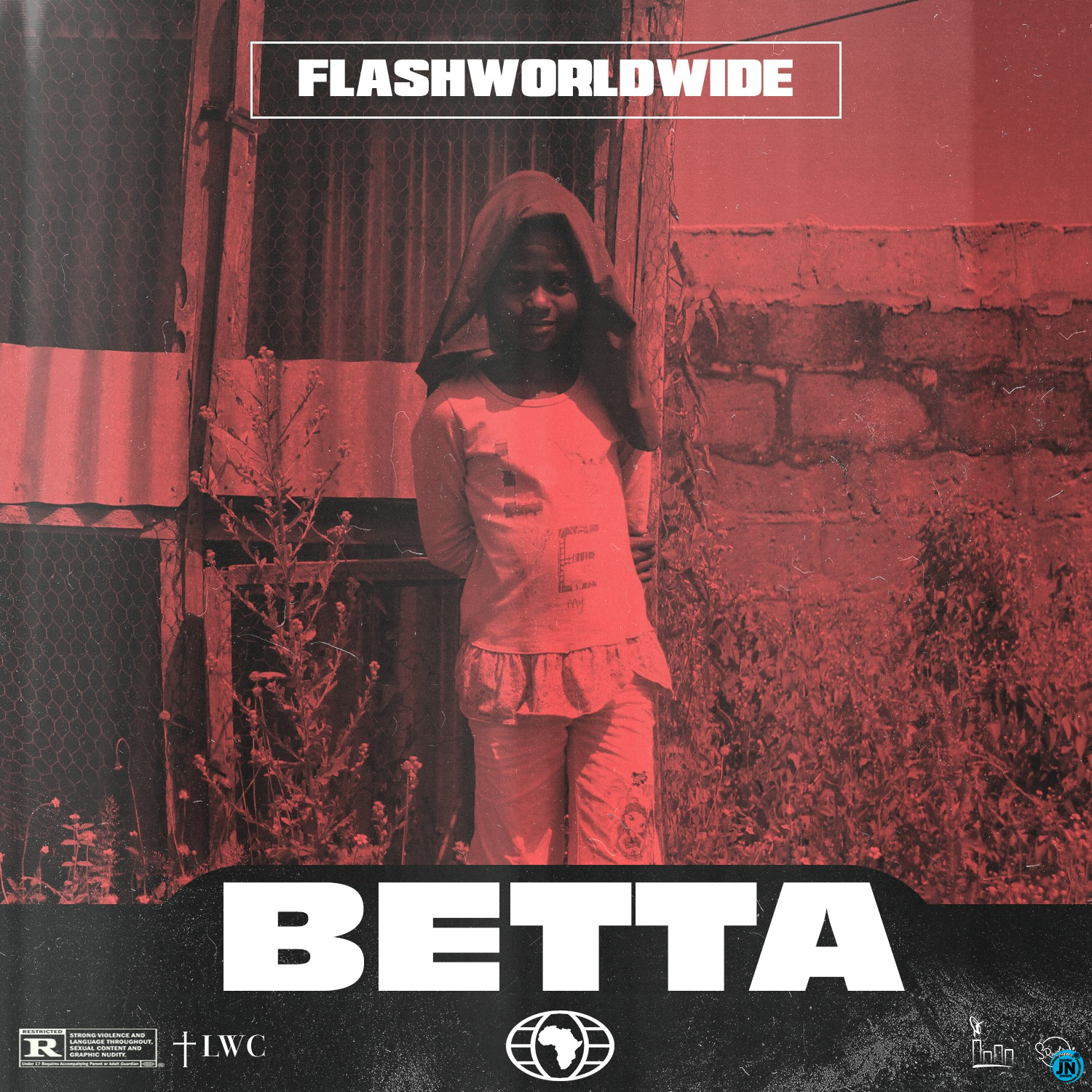 Flash - BETTA